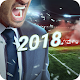 Pro 11 - Soccer Manager Game (game)