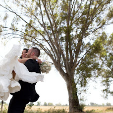 Wedding photographer Gianni Lepore (lepore). Photo of 25.02.2017