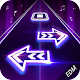 Download Dancing Tiles : EDM Rhythm Game For PC Windows and Mac