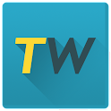 Total Widgets icon