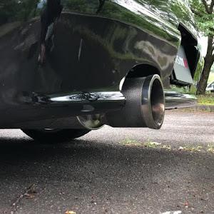 スカイライン ECR33 GTS-tのカスタム事例画像 アキオさんの2019年06月09日23:40の投稿