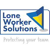 LoneWorker Manager Mobile