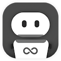 Loopables icon