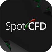SpotOption CFD