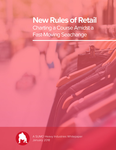 New Rules of Retail White Paper