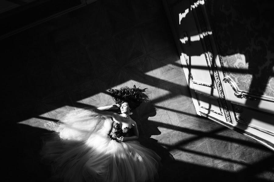 Wedding photographer Konstantin Eremeev (Konstantin). Photo of 29.05.2016