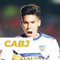 Fondos de Pantalla Boca Juniors 2020 icon