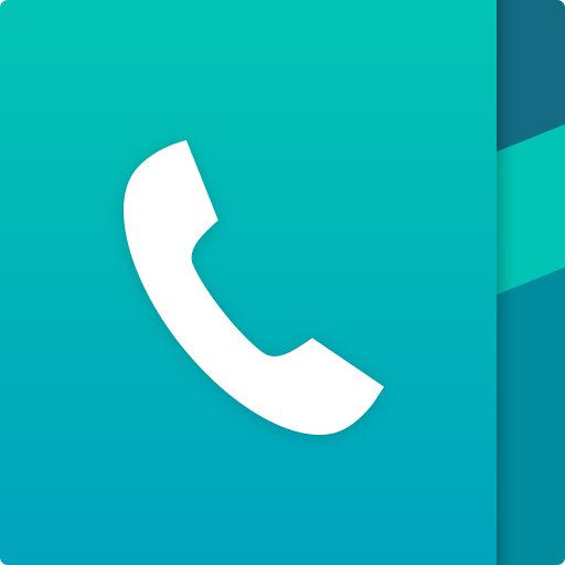 Naver Contacts & Dial
