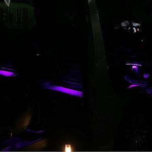 ハイエース TRH216Kのカスタム事例画像 こわさんの2021年05月05日19:53の投稿