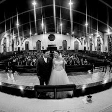 Wedding photographer Jonathan sá Jonathan (jonathanjsa). Photo of 25.10.2018
