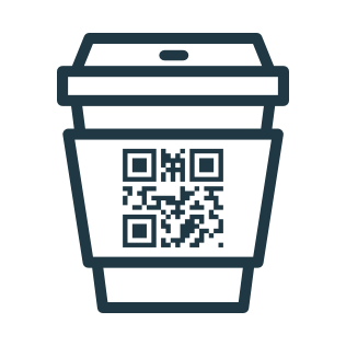 qr-code-on-reusable-cup