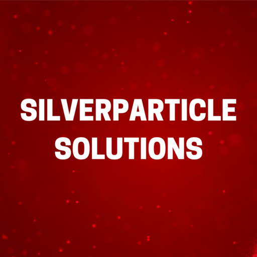 SilverParticle Solutions avatar image