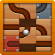 Roll ball® - slide puzzle