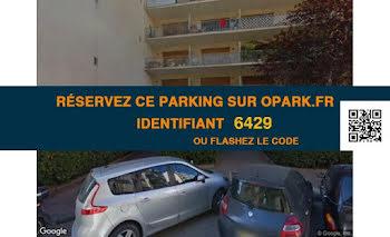 parking à Marseille 4ème (13)