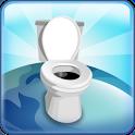 여긴 화장실 icon