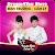 Cẩm Ly - Đan Trường Tuyệt Đỉnh Song Ca file APK Free for PC, smart TV Download