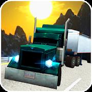 Truck Simulation Drive 3D