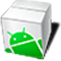 Development icon