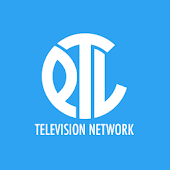PTL Television Network