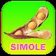 Download Simole For PC Windows and Mac