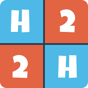 H2H Tiles for PC and MAC