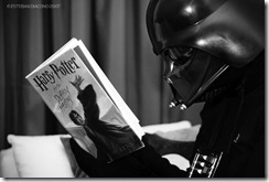 darth-vader-harry-potter