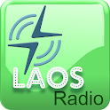 Laos Radio icon