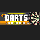 Darts for Android XE
