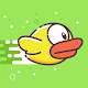 Download Bird Play For PC Windows and Mac