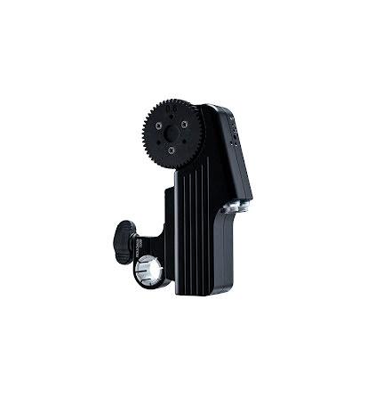Teradek RT MOTR.X Brushless Lens Motor