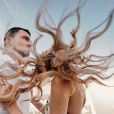 Wedding photographer Ivan Maligon (IvanKo). Photo of 14.07.2018