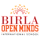 Birla Open Minds International School Parent App Download for PC Windows 10/8/7