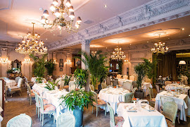 Ресторан Butler