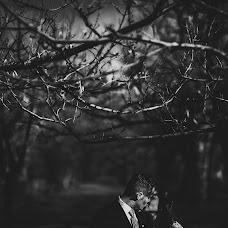 Hochzeitsfotograf Alessandro Delia (delia). Foto vom 28.02.2017
