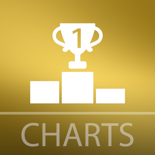 Schlager-Charts