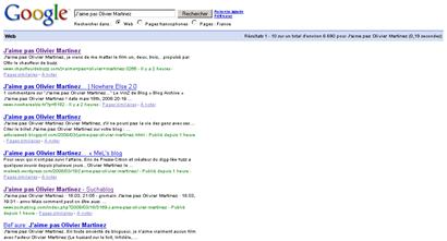 J-aime-pas-Olivier-Martinez-Recherche-Google