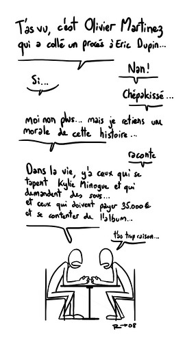 Monsieur-dream-Olivier-Martinez-presse-citron