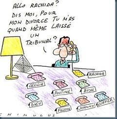 Sarko_divorce