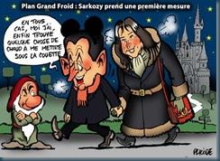 Plan_Gran_Froid_Sarkozy_Carla_Bruni