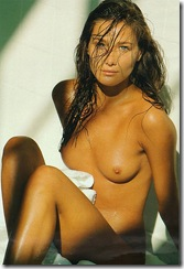 Carla_Bruni_Photo_Top_Model_3