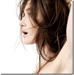 Carla_Bruni_Photo_Top_Model_5