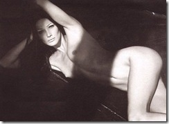Carla_Bruni_Photo_Top_Model_9