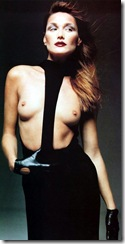 Carla_Bruni_Photo_Top_Model_10