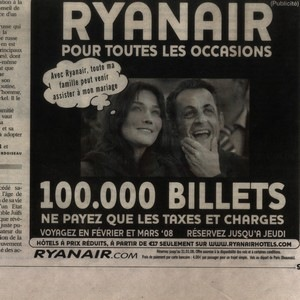 sarko_Bruni_Ryanair