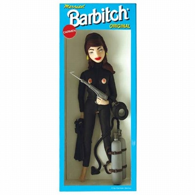 barbitch_02