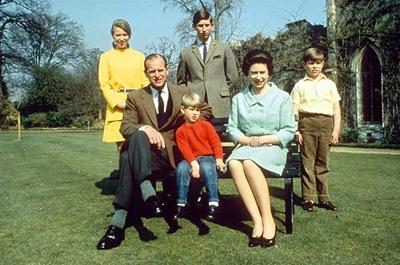 Famille_Windsor