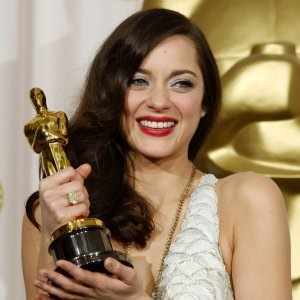 Marion_Cotillard_Sex_Toy