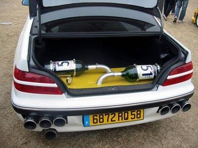 bio_carburant