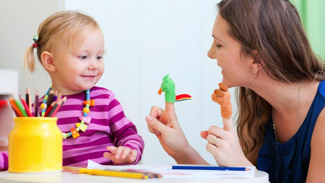 Babysitters Domestic Workers Childcare Agency In Johannesburg