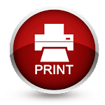 Mobi Print Pro and Scan 1.39